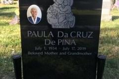 Paula-Da-Cruz-De-Pina-Stone