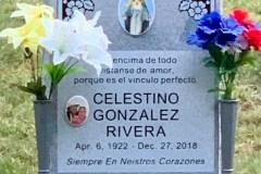 Rivera-Memorial