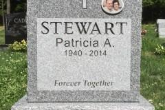 Stewart-Memorial