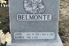 belmonte-set