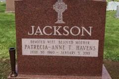 patrecia-Jackson-set