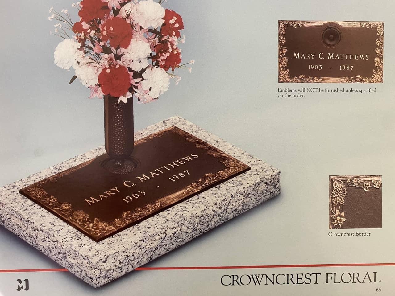 crowncrest-vase